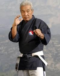 Hiroo Muchizuki